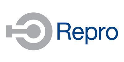 cert_repro