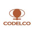 logo_codelco