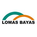 lomasbayas
