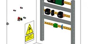 proyectos_electricos_03